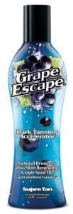 supre-grape-escape-500